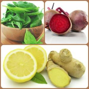 detox-foods