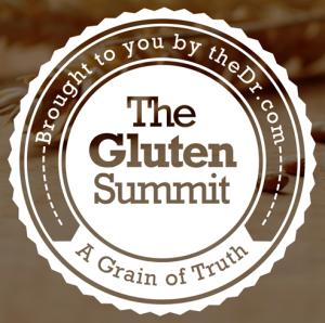 glutensummitlogo